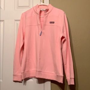 Vineyard vines pullover sz xl new without tags